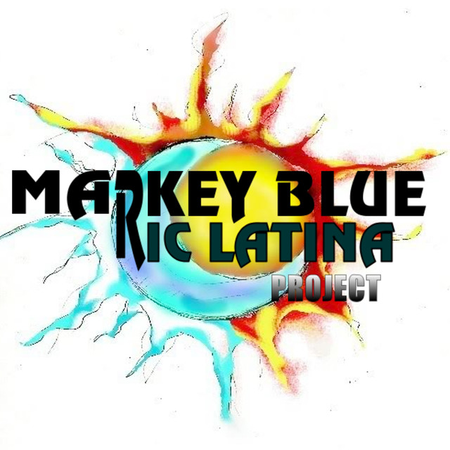 Markey Blue