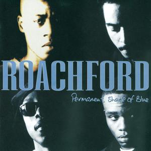 Permanent Shade of Blue album
