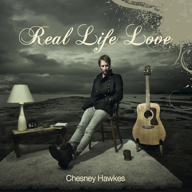 Chesney Hawkes tickets and 2018 tour dates
