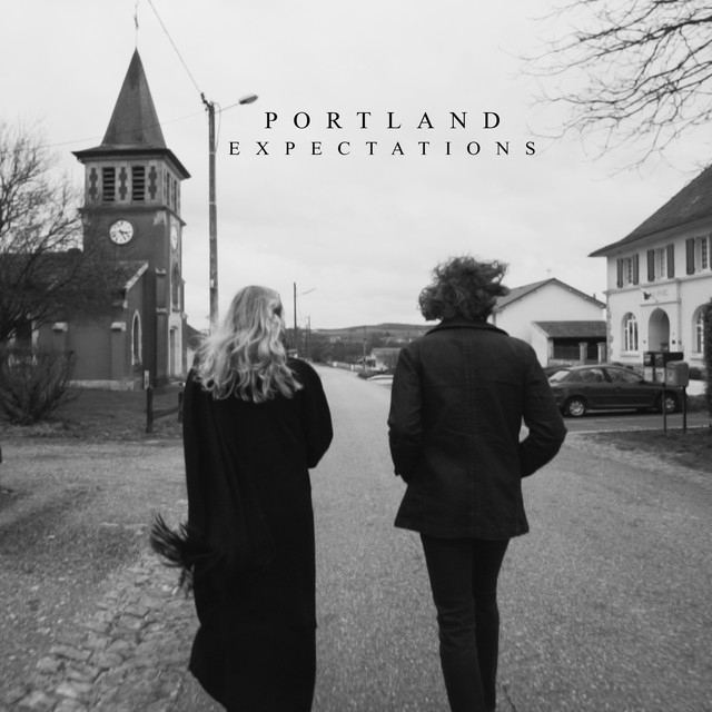 "Image result for EXPECTATIONS"" by Portland"