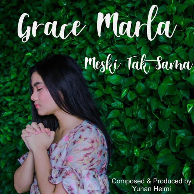 free download lagu Meski Tak Sama gratis