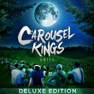 Unity (Deluxe Edition)