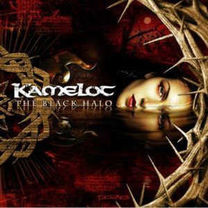 Kamelot, When The Lights Are Down på Spotify
