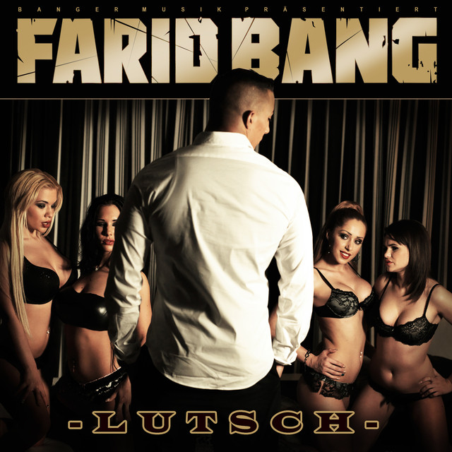 farid bang lutsch jasko remix
