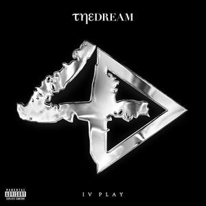 IV Play Albumcover