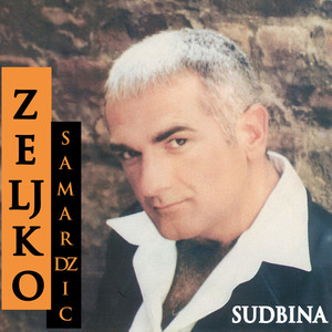 Sudbina Albumcover