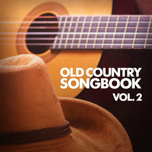 Old Country Songbook, Vol. 2 album