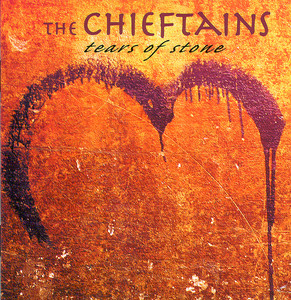 The Chieftains, Bishop Nathaniel Townsley, Jr., & Gospel Jubilee, Malachy Robinson Danny Boy cover