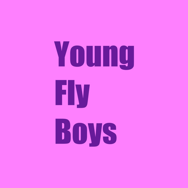 Young Fly Boys