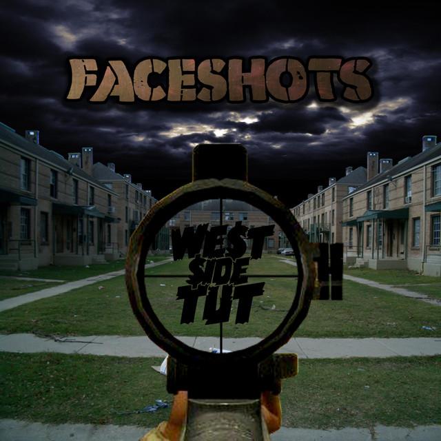 Faceshots