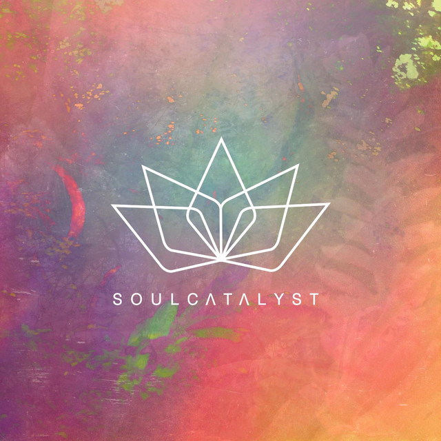 Soul Catalyst