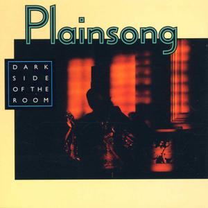 Dark Side of the Room album