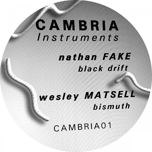 Cambria01