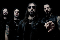 Picture of Rotting Christ