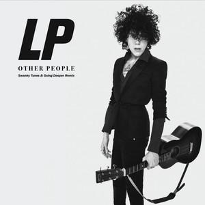 Other People Albümü