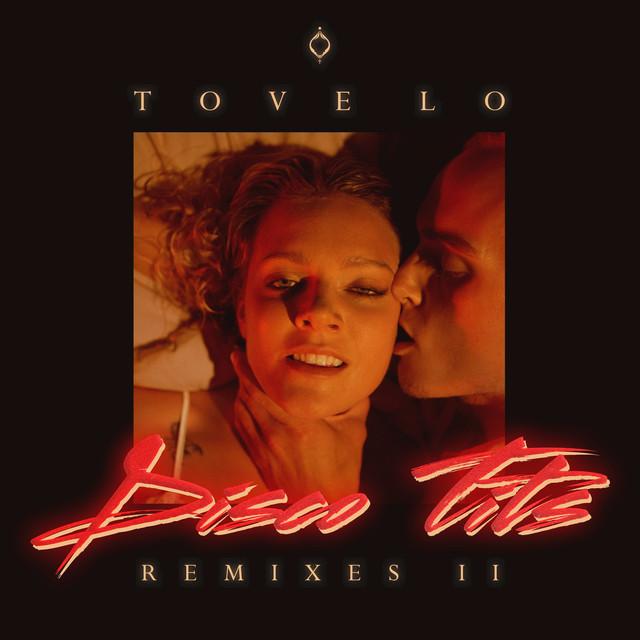 Disco Tits (Remixes II)