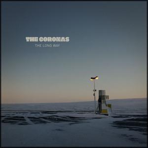 The Long Way album