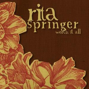 Rita Springer}