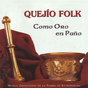 Quejío Folk