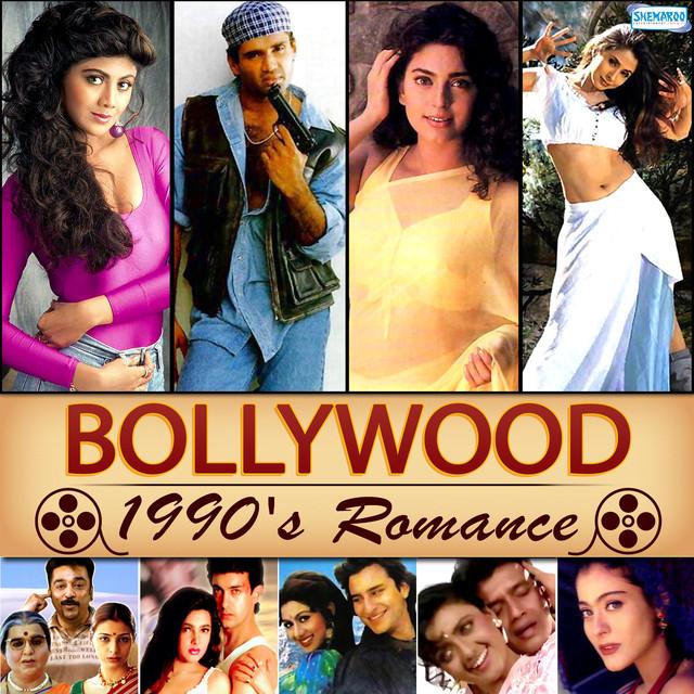 Lal Badshah Full Movie Hd Download
