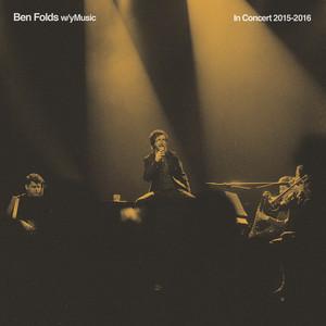 In Concert 2015 - 2016