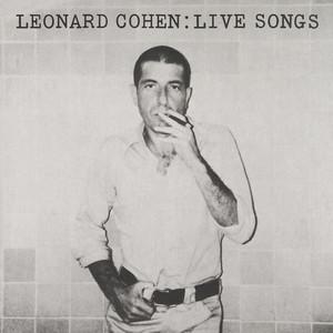 Live Songs album