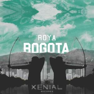 Roya-Bogota (Mix) Albümü