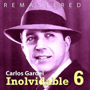 Inolvidable VI album