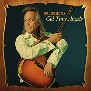 Old Time Angels album