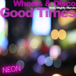 Wheels & Disco