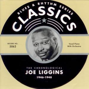 1946-1948 album