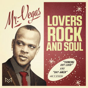 Lovers Rock And Soul album