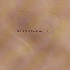 Single File - Beloved