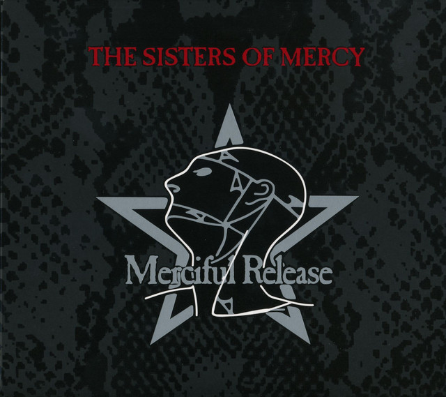 Marian Version A Song By Sisters Of Mercy On Spotify