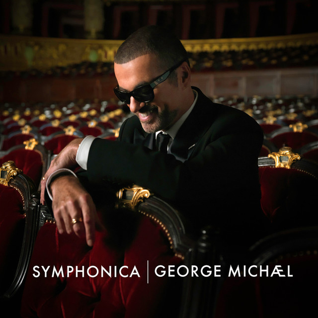 Symphonica (Deluxe Version)