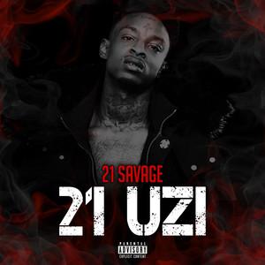 21 UZI