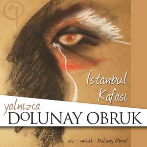 İstanbul Kafası Albümü