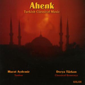 Murat Aydemir & Derya Türkan