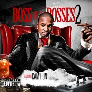 Boss Of All Bosses 2