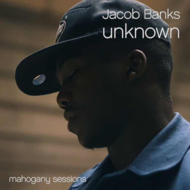 All In Need To Get Unknown Mahogany Session A Song By