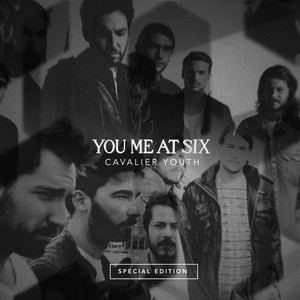 Cavalier Youth (Special Edition) album