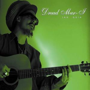 Jah Guía Albumcover