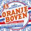 Oranje Boven cover