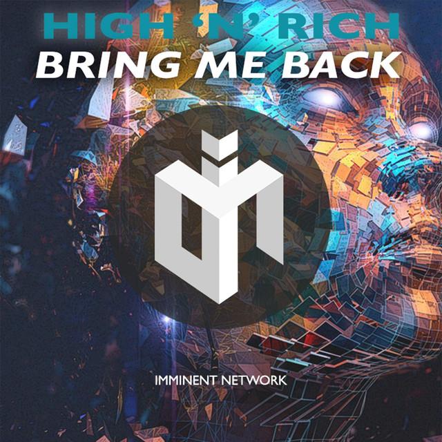 Bring Me Back Lyrics
