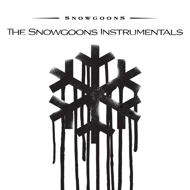 snowgoons black snow 2.0 download