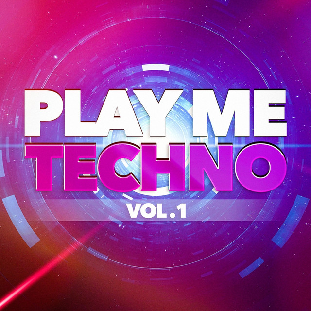 Play Me Techno, Vol. 1