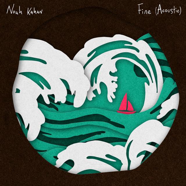 Fine (Acoustic)