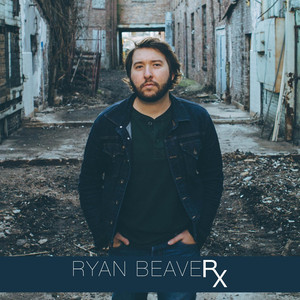 Ryan Beaver Habit cover