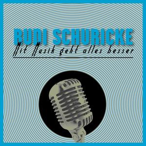 Mit Musik Geht Alles Besser album