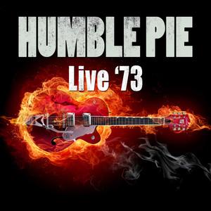 Live '73 - Humble Pie